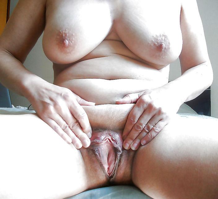Francesca le porn pics